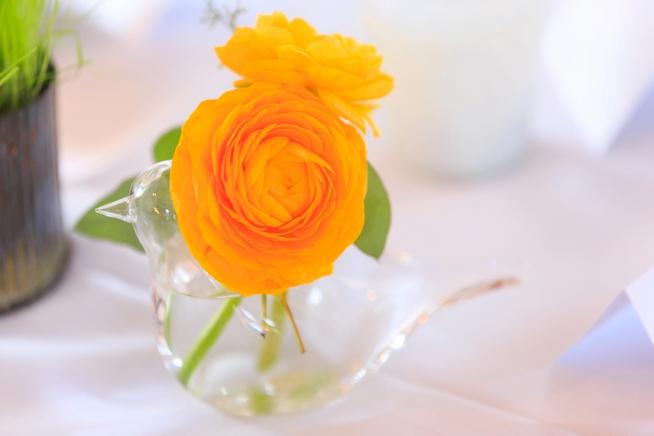 Charleston Weddings_7949.jpg