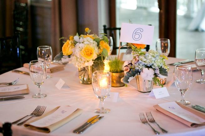 Charleston Weddings_7950.jpg