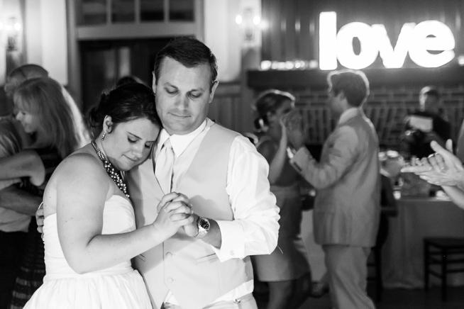 Charleston Weddings_7952.jpg