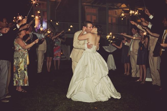Charleston Weddings_7953.jpg