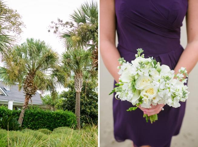 Charleston Weddings_7963.jpg