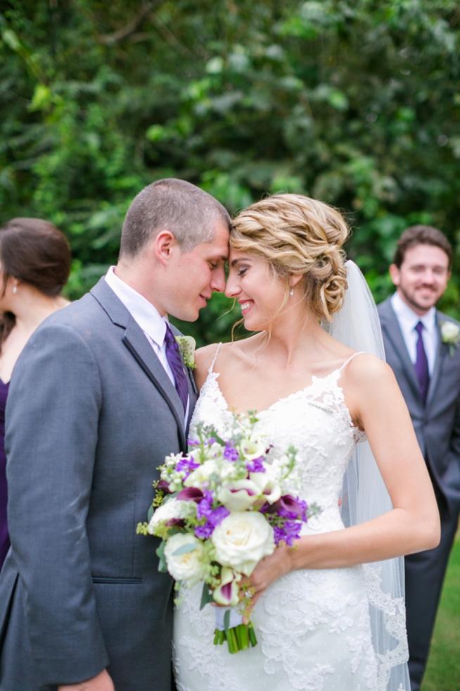 Charleston Weddings_7965.jpg