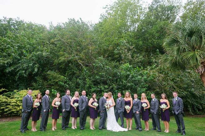 Charleston Weddings_7969.jpg