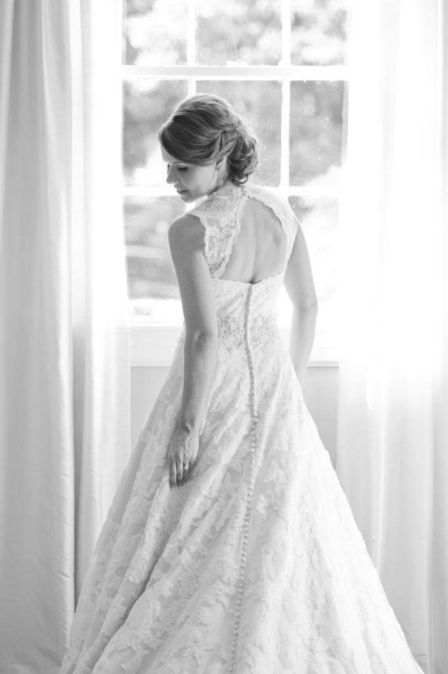 Charleston Weddings_7981.jpg