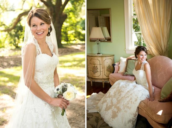 Charleston Weddings_7982.jpg