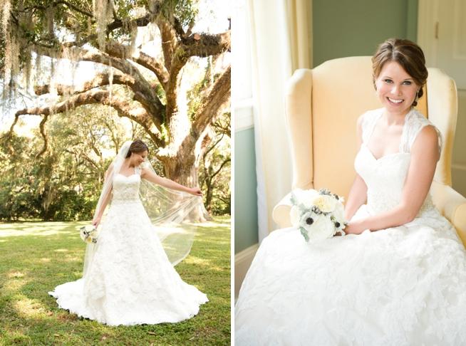 Charleston Weddings_7985.jpg