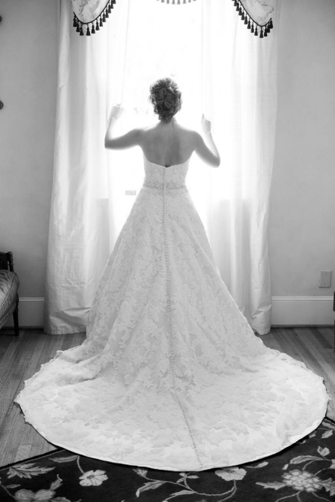 Charleston Weddings_7986.jpg