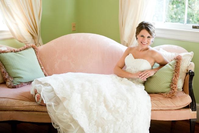 Charleston Weddings_7987.jpg