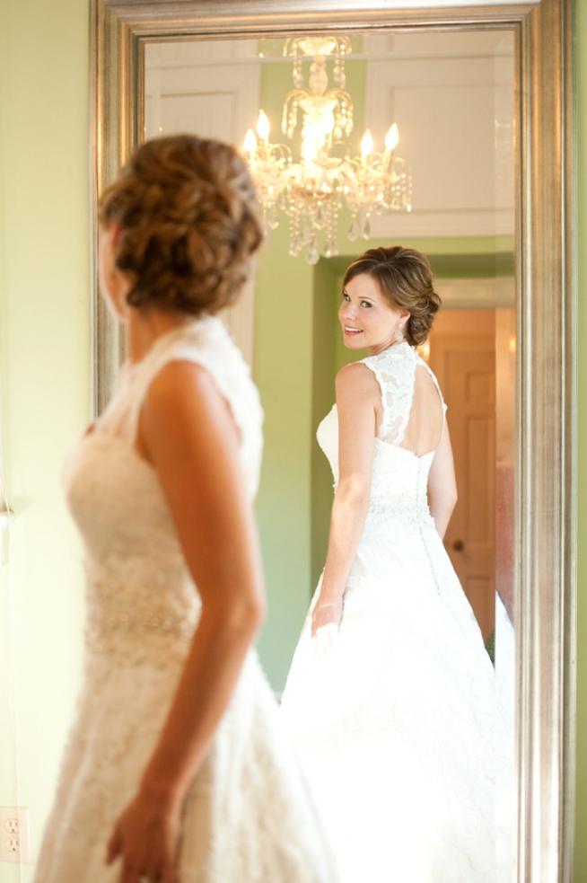 Charleston Weddings_7989.jpg