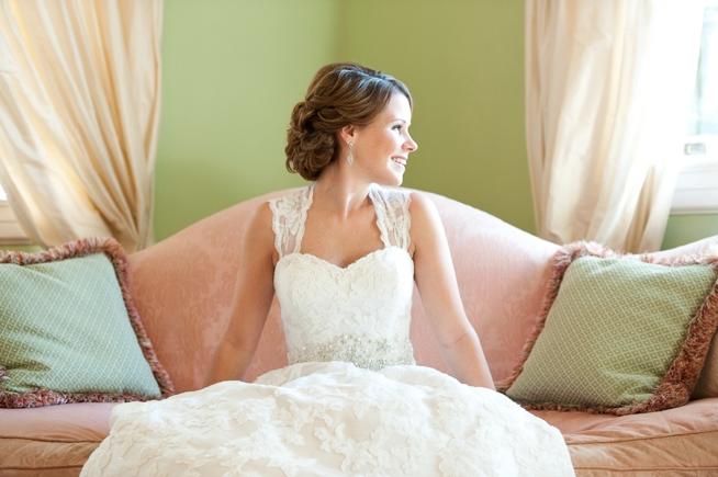 Charleston Weddings_7990.jpg