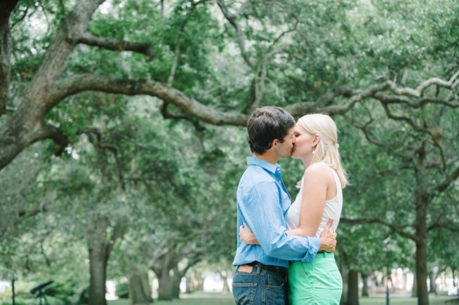 Charleston Weddings_8204.jpg