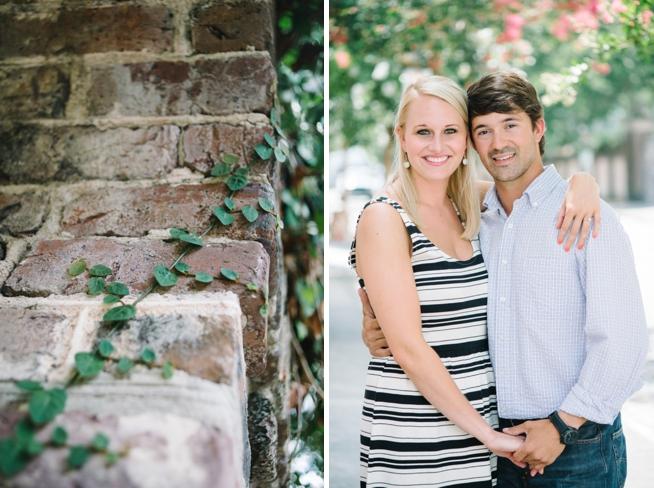 Charleston Weddings_8205.jpg