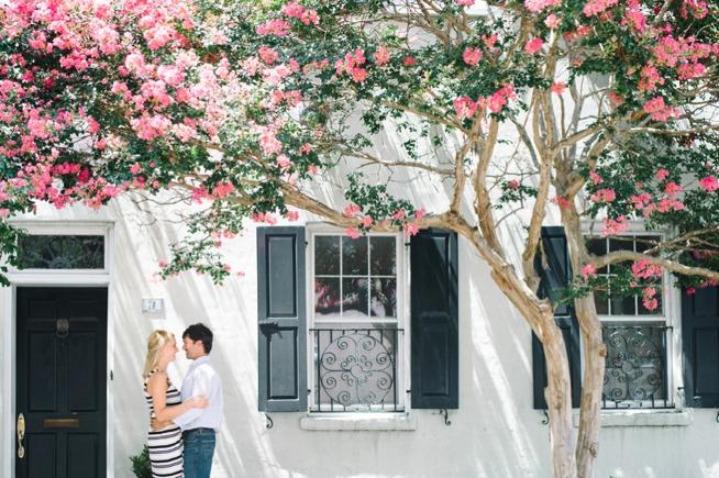 Charleston Weddings_8206.jpg