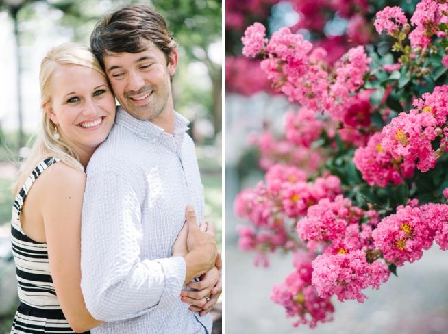 Charleston Weddings_8208.jpg