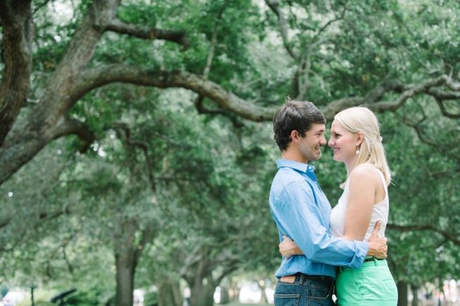 Charleston Weddings_8211.jpg