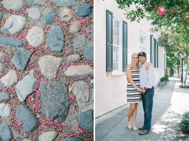 Charleston Weddings_8213.jpg