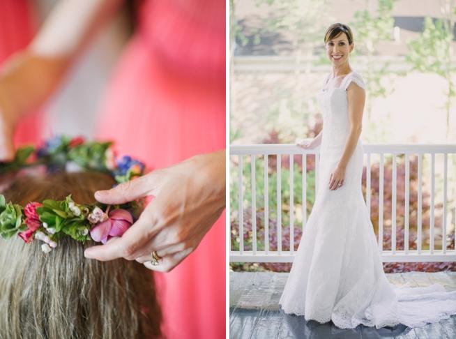 Charleston Weddings_8222.jpg