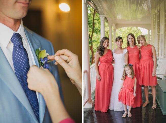 Charleston Weddings_8223.jpg