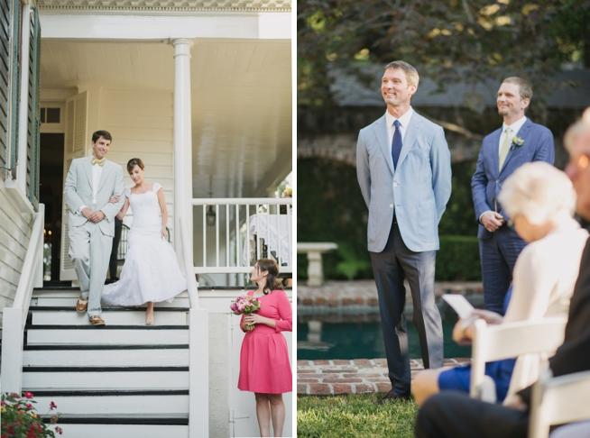 Charleston Weddings_8225.jpg