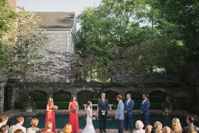 Charleston Weddings_8226.jpg