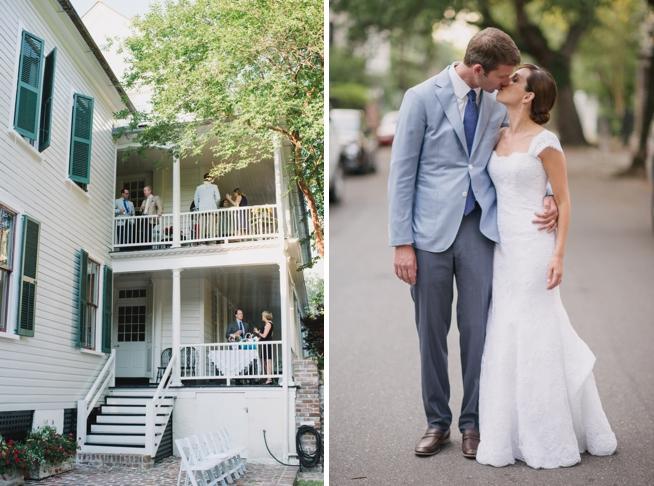 Charleston Weddings_8230.jpg