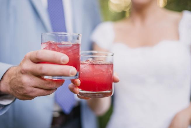 Charleston Weddings_8231.jpg