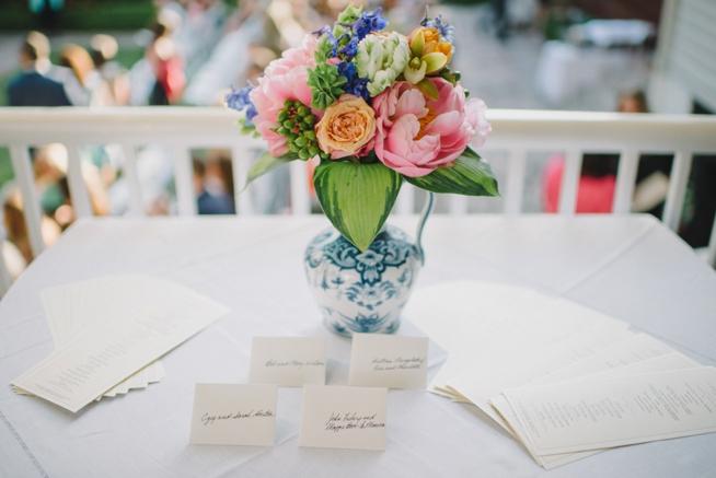 Charleston Weddings_8234.jpg