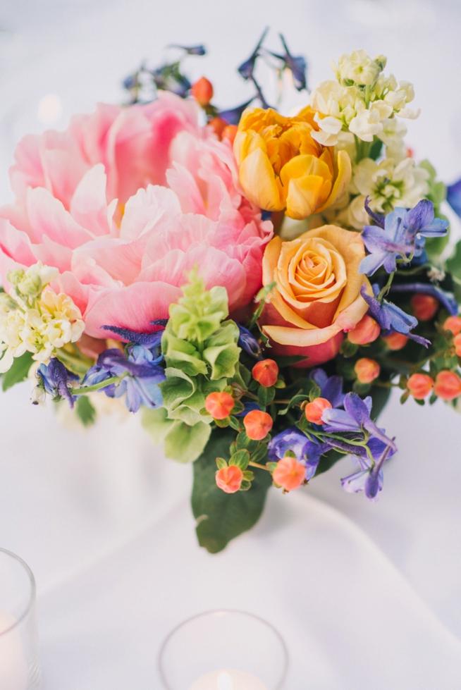 Charleston Weddings_8237.jpg