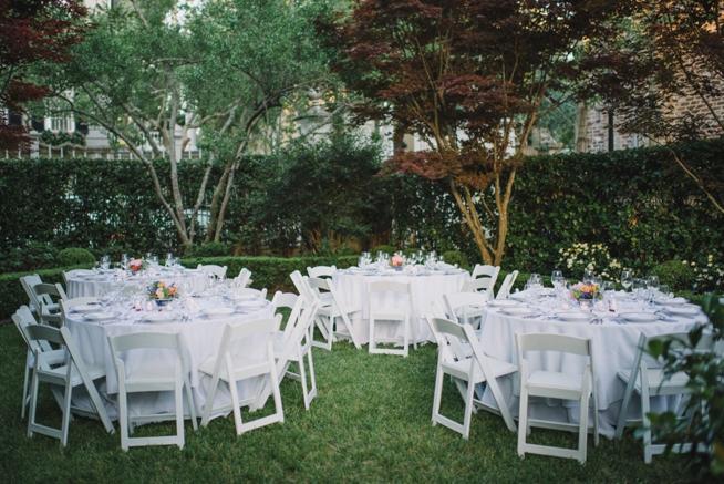 Charleston Weddings_8238.jpg