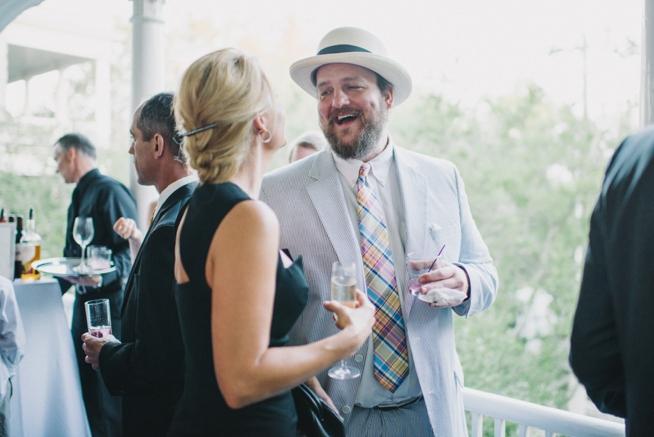 Charleston Weddings_8239.jpg