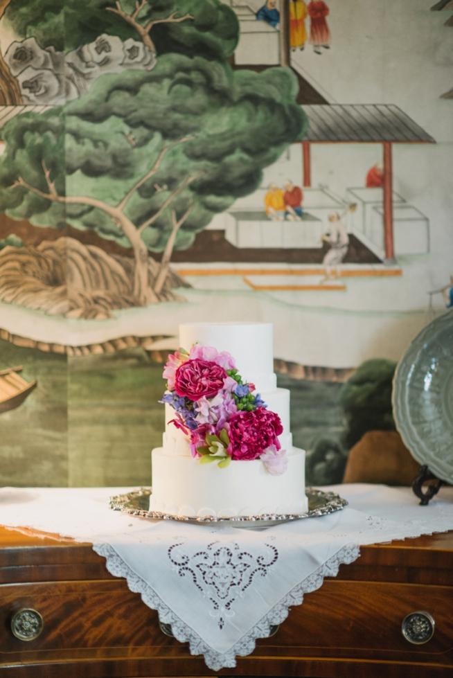 Charleston Weddings_8242.jpg