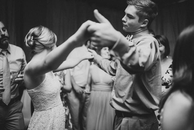 Charleston Weddings_8245.jpg