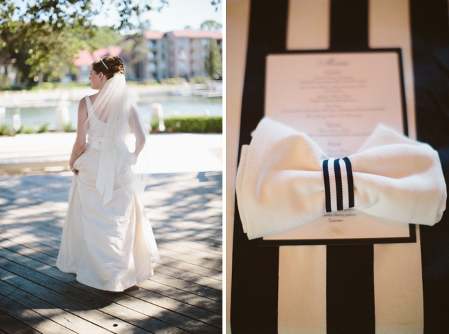 Charleston Weddings_8375.jpg