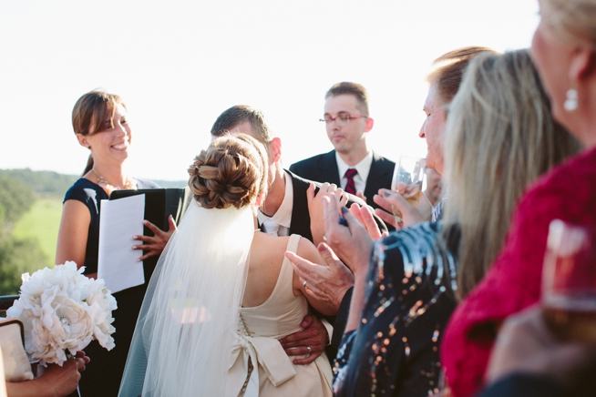 Charleston Weddings_8378.jpg
