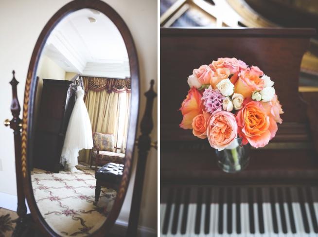 Charleston Weddings_8395.jpg