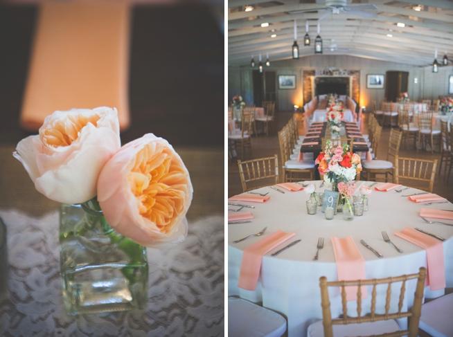 Charleston Weddings_8398.jpg