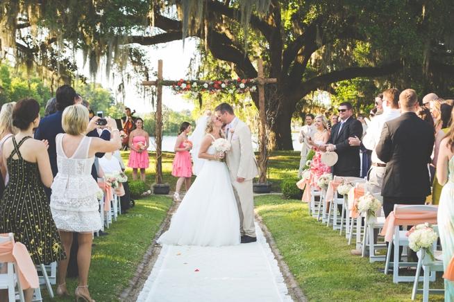 Charleston Weddings_8399.jpg