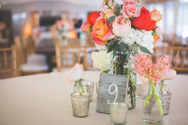 Charleston Weddings_8400.jpg