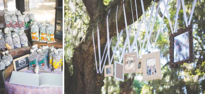 Charleston Weddings_8401.jpg