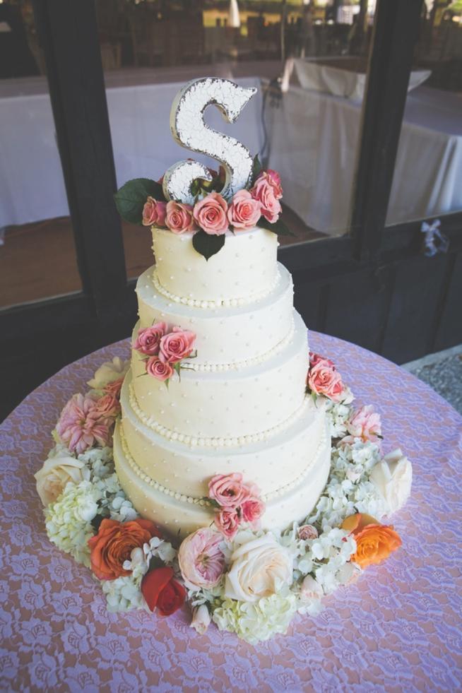 Charleston Weddings_8402.jpg