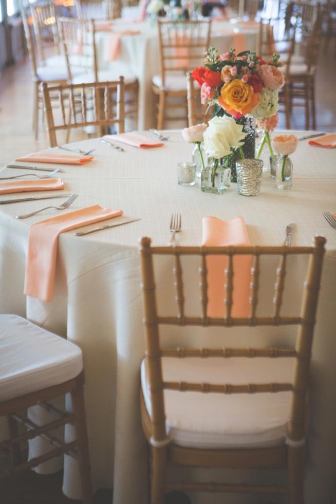 Charleston Weddings_8406.jpg