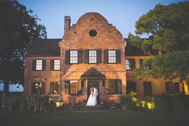 Charleston Weddings_8407.jpg
