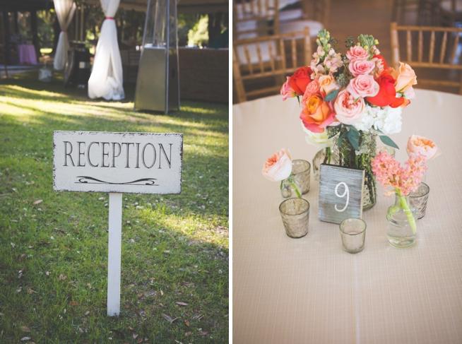 Charleston Weddings_8408.jpg