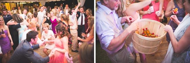 Charleston Weddings_8414.jpg