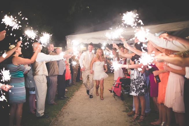 Charleston Weddings_8415.jpg