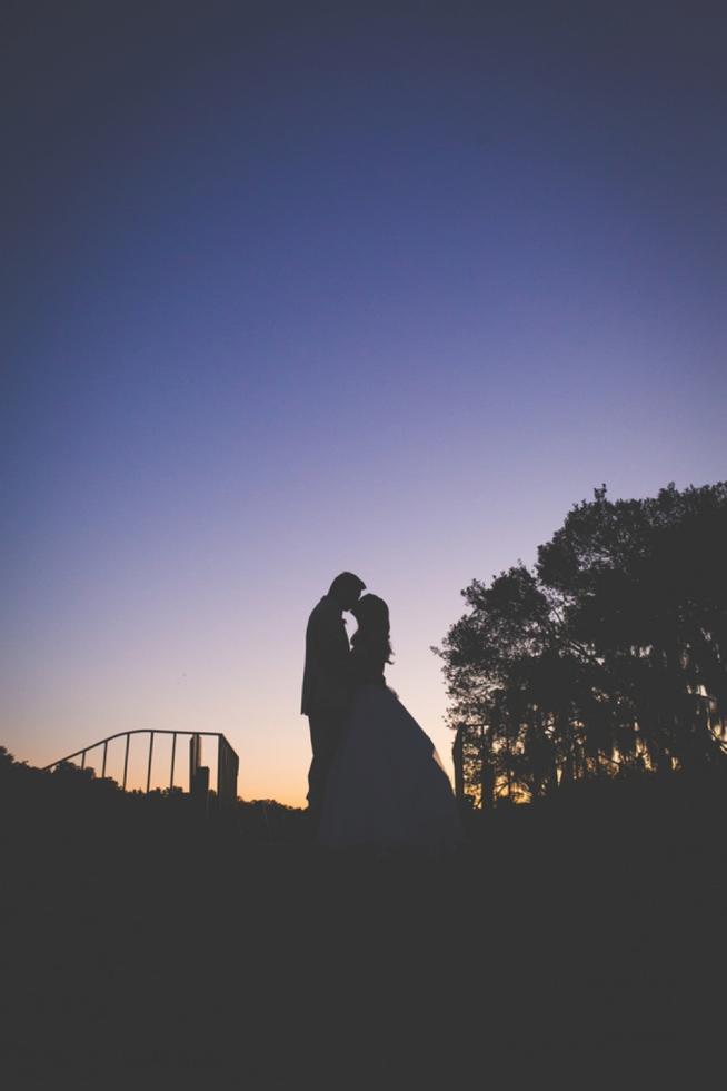 Charleston Weddings_8416.jpg
