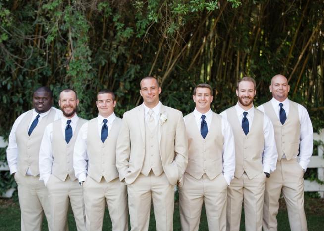 Charleston Weddings_8420.jpg