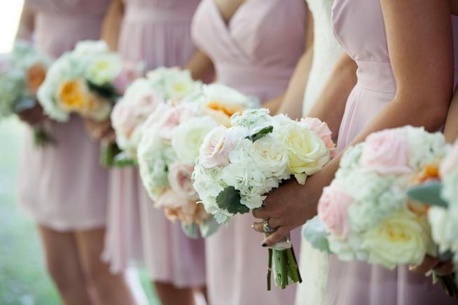 Charleston Weddings_8422.jpg