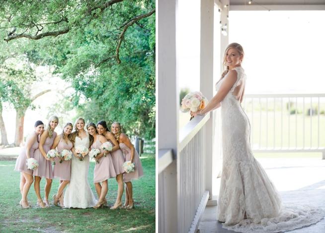 Charleston Weddings_8424.jpg