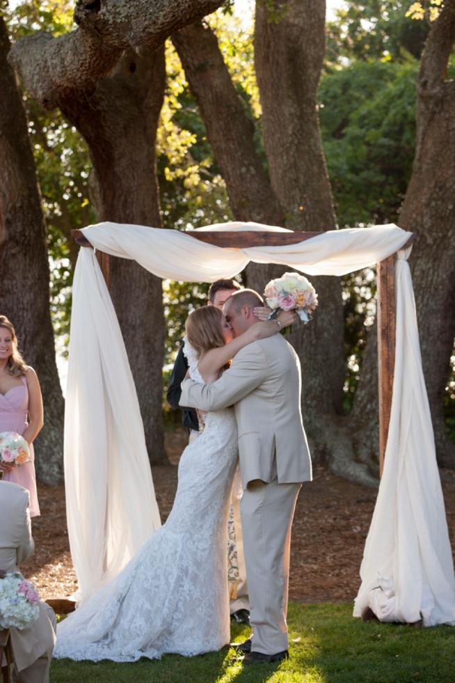 Charleston Weddings_8425.jpg